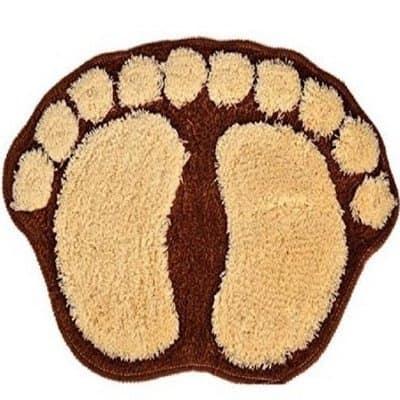/F/o/Foot-Door-Mat--Brown-6737374.jpg