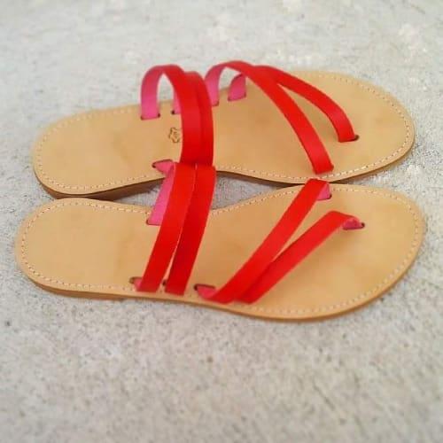 /F/o/Foot-Freak-Women-s-Flat-Red-Slippers-5001119_6.jpg