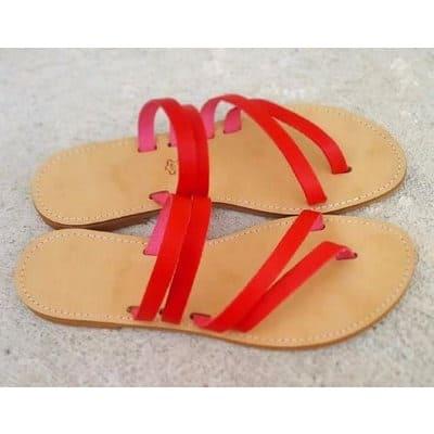 /F/o/Foot-Freak-Women-s-Flat-Red-Slippers-Free-Gift-7430202.jpg