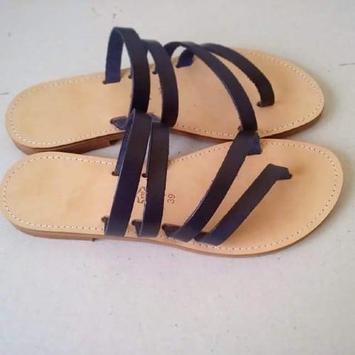 /F/o/Foot-Freak-Women-s-Flat-Slippers---Black-5022731_11.jpg