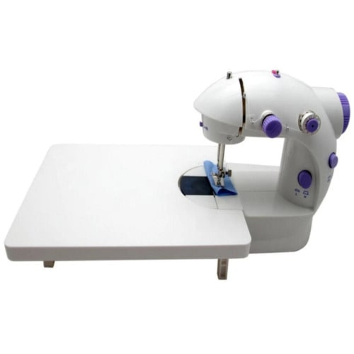 /F/o/Foot-Pedal-Adapter-4-IN-1-Desktop-Sewing-Machine-Table-Extension-Board-7691948_1.jpg