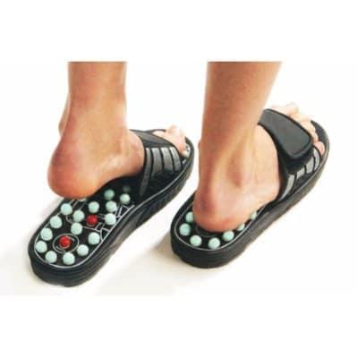 /F/o/Foot-Reflex-Massage-Slippers-5295171_1.jpg