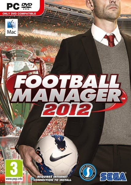 /F/o/Football-Manager-2012--PC-Game-1760387_6.jpg
