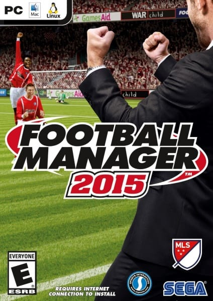 /F/o/Football-Manager-2015--PC-Game-6554131_3.jpg
