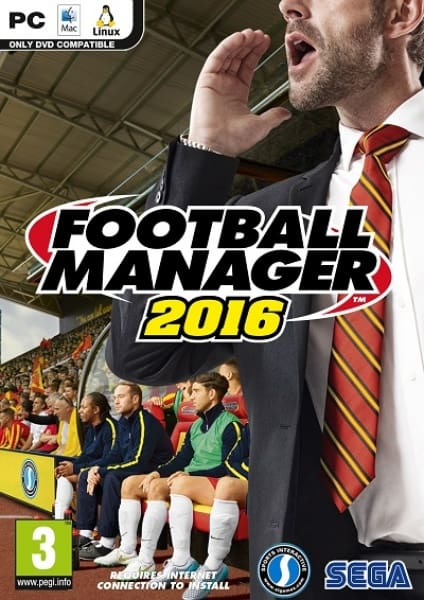 /F/o/Football-Manager-2016-6554100_4.jpg