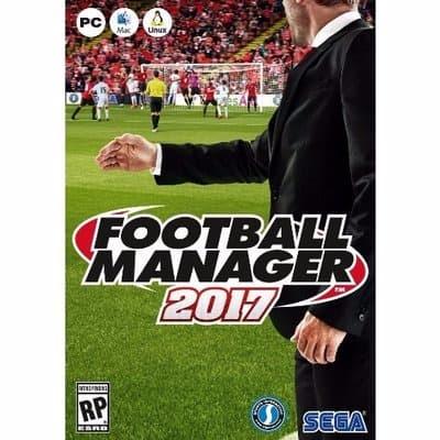/F/o/Football-Manager-2017-PC-7705709.jpg