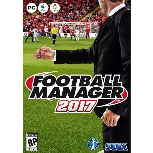 /F/o/Football-Manager-2017-Pc-Game-7348154_4.jpg