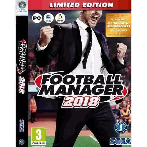 /F/o/Football-Manager-2018-PC-Game-8047246.jpg