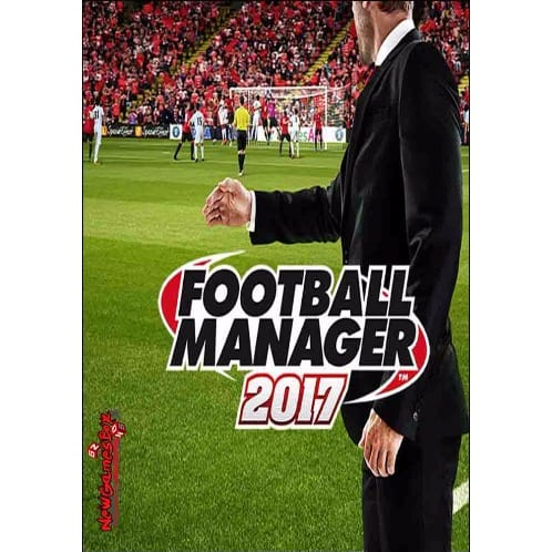 /F/o/Football-Manager-Pc-Game-7631922_27.jpg