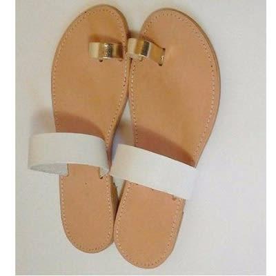 /F/o/Footfreak-Women-s-Flat-Slippers---White-Gold-7434947.jpg