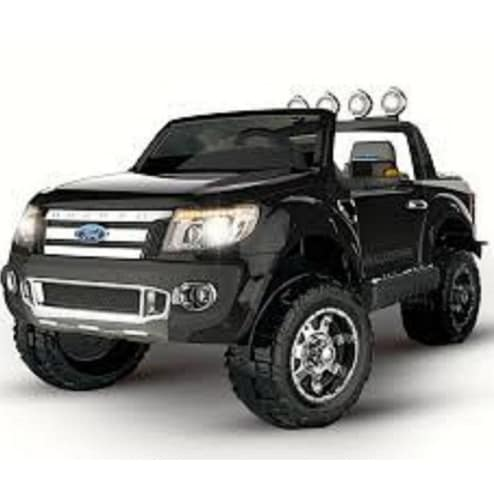 /F/o/Ford-Pick-Up-Ride-On-Car--5196152_5.jpg