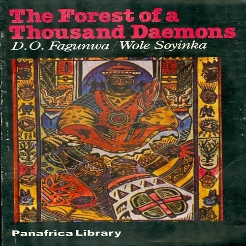 /F/o/Forest-of-a-Thousand-Demons-7047400.jpg