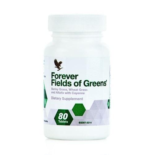 /F/o/Forever-Fields-of-Greens-8071498.jpg