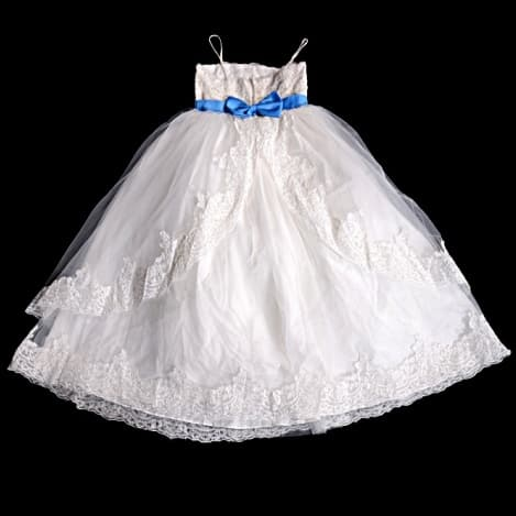 /F/o/Forever-Yours-Princess-Bow-Belt-Dress-3678446_2.jpg