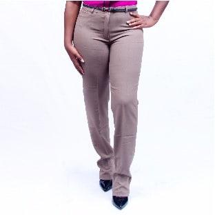 /F/o/Formal-Cotton-Trouser---Carton-Brown-7688769.jpg