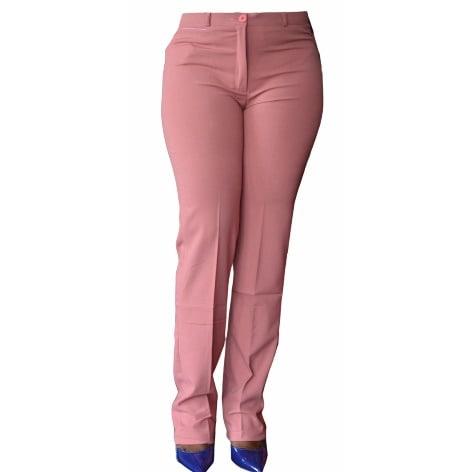 /F/o/Formal-Cotton-Trouser---Peach-5159429.jpg