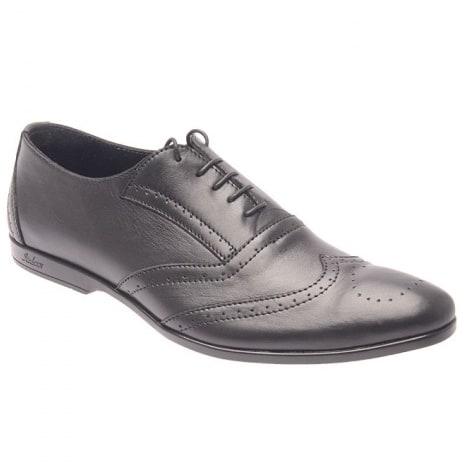 /F/o/Formal-Derby-Shoe-7648565_1.jpg