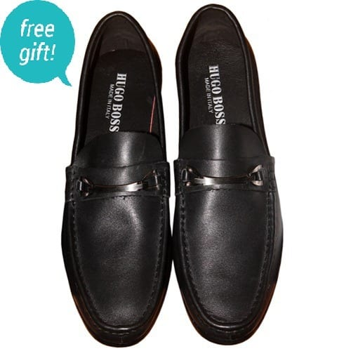 /F/o/Formal-Loafers-Shoe---Black-6829386_2.jpg