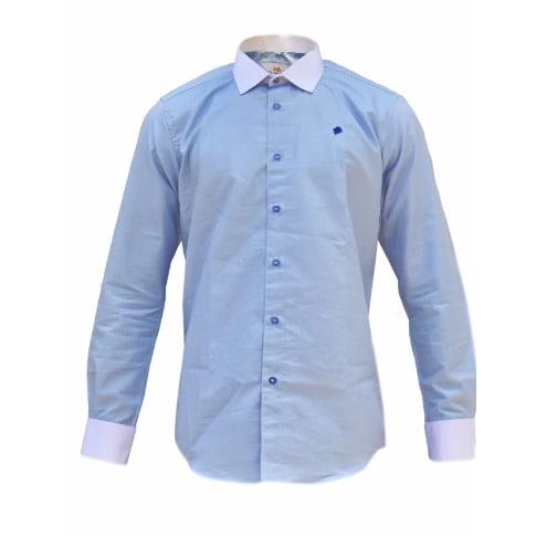 /F/o/Formal-Longsleeve-Shirt---Blue-6787453.jpg