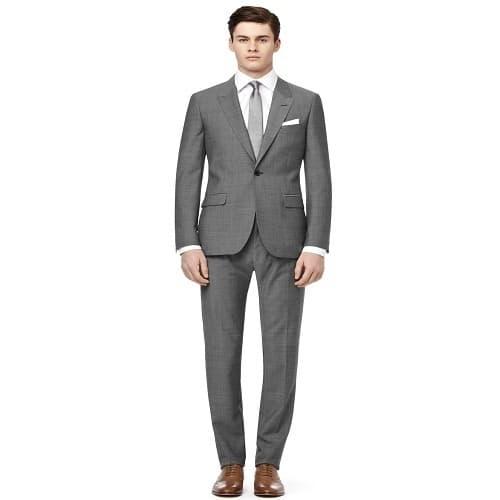 /F/o/Formal-Men-Suit-With-Free-Tie---Grey-5120351.jpg
