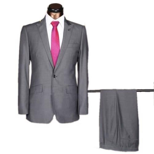/F/o/Formal-Men-Suit-With-Free-Tie---Grey-5120352.jpg