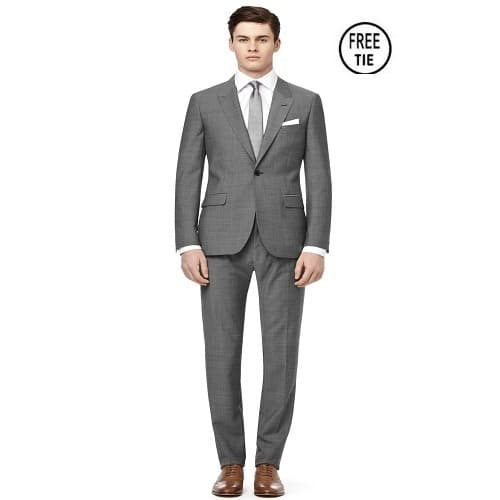 /F/o/Formal-Men-Suit-With-Free-Tie---Grey-5120353.jpg