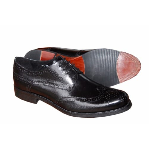 /F/o/Formal-Men-s-Leather-Brogues-Shoe---Black-7228740.jpg