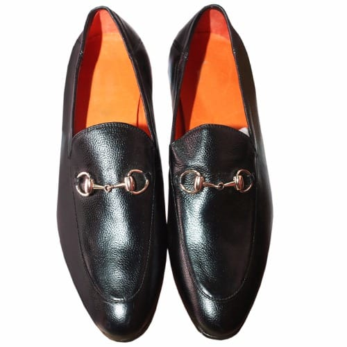 /F/o/Formal-Men-s-Loafers-With-Front-Chain---Black-6024984.jpg