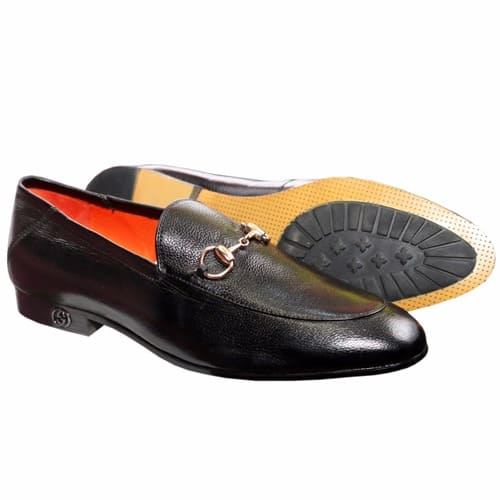 /F/o/Formal-Men-s-Loafers-With-Front-Chain---Black-6024985.jpg