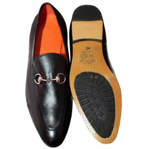 /F/o/Formal-Men-s-Loafers-With-Front-Chain---Black-6024986.jpg