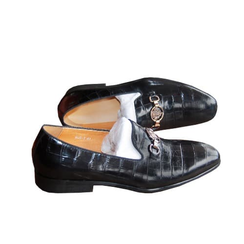 /F/o/Formal-Men-s-Loafers-with-Chain---Black-7529156.jpg