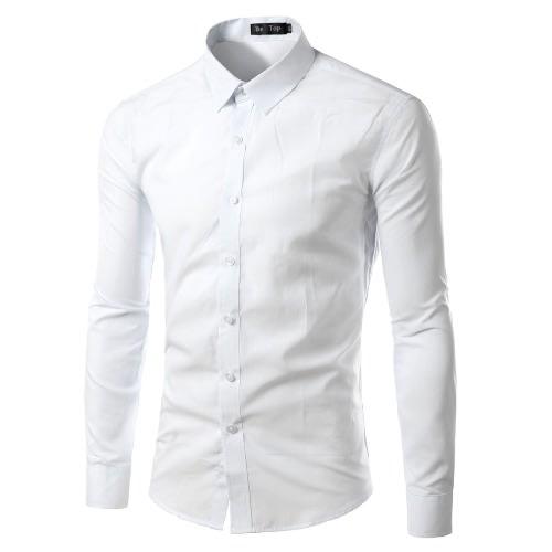/F/o/Formal-Men-s-Shirt-Slim-Fit---White-4178485_1.jpg