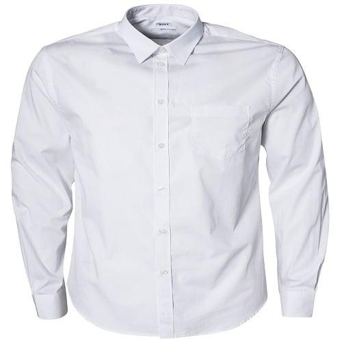 /F/o/Formal-Men-s-Shirt-Slim-Fit---White-5322856_1.jpg