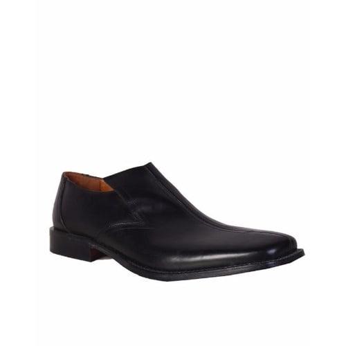 /F/o/Formal-Men-s-Shoe---Black-5741874_12.jpg