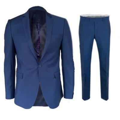 /F/o/Formal-Men-s-Suit---Navy-Blue-6344056.jpg