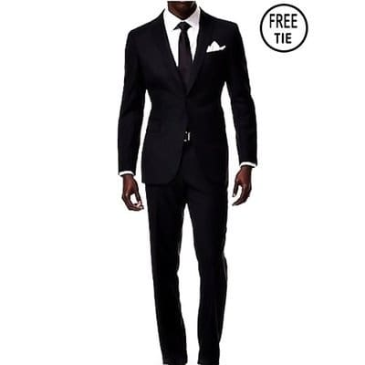 /F/o/Formal-Men-s-Suit-With-Free-Tie---Black-5322808_1.jpg