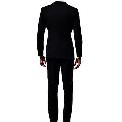 /F/o/Formal-Men-s-Suit-With-Free-Tie---Black-5322809_1.jpg