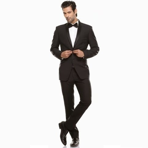 /F/o/Formal-Men-s-Suit-With-Free-Tie---Black-5322810_1.jpg