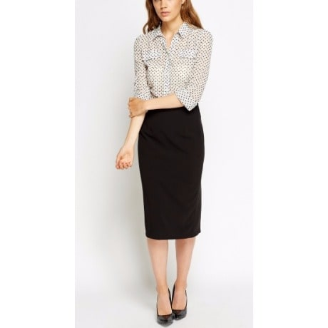 /F/o/Formal-Midi-Casual-Skirt--Black-6576535_1.jpg