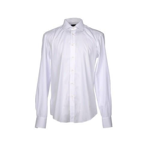 /F/o/Formal-Modern-Fit-Sateen-Tuxedo-Shirt--UK15-T-White--3915310_2.jpg