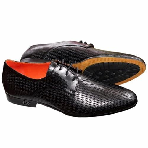 /F/o/Formal-Oxford-Lace-Up-Shoe---Black-6025060.jpg
