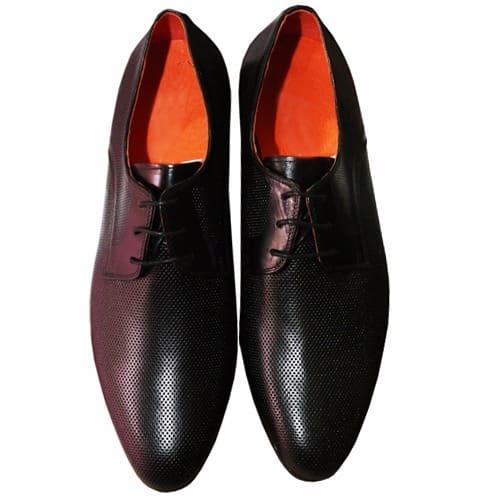 /F/o/Formal-Oxford-Lace-Up-Shoe---Black-6025061.jpg