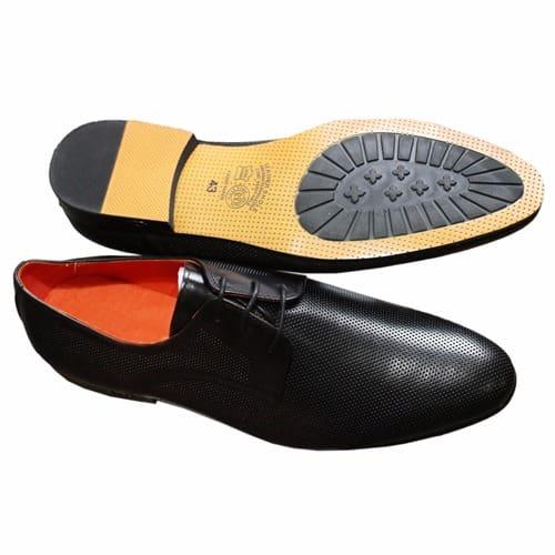 /F/o/Formal-Oxford-Lace-Up-Shoe---Black-6025062.jpg