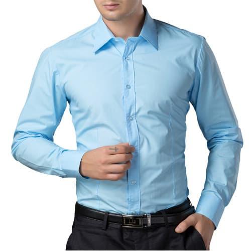 /F/o/Formal-Shirt-for-Men-Blue-5194236_2.jpg