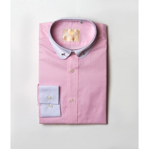 /F/o/Formal-Shirt-with-Curved-Contrast-Collar-Bar---Slim-Fit---Pink-8036587.jpg