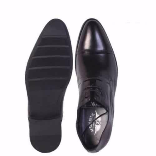 /F/o/Formal-Shoe---Black-6799741.jpg