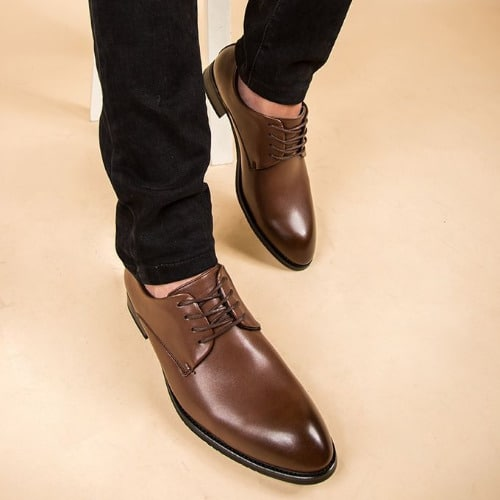 /F/o/Formal-Shoe-For-Men-7816236.jpg