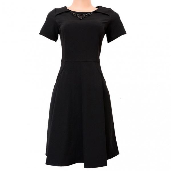 /F/o/Formal-Stylish-Dress---Black-7581384_1.jpg