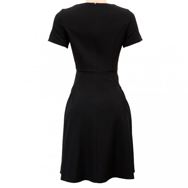 /F/o/Formal-Stylish-Dress---Black-7581385_1.jpg