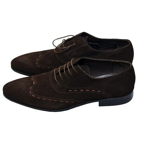 /F/o/Formal-Suede-Lace-up-Shoe---Brown-7824982.jpg